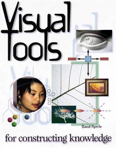 9780871202666: Visual Tools for Constructing Knowledge