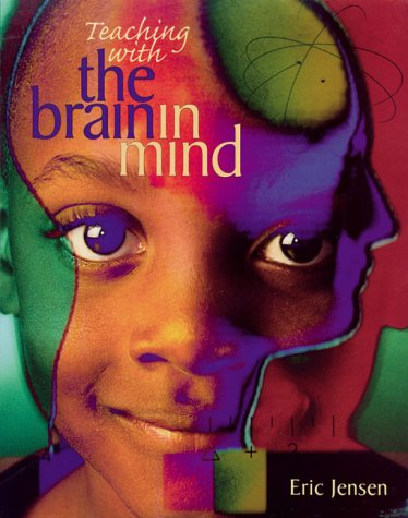 9780871202994: Teaching with the Brain in Mind