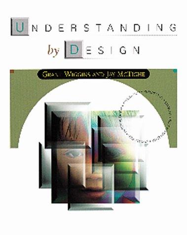 9780871203137: Understanding by Design
