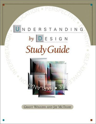 9780871203861: Understanding by Design