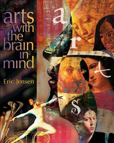 9780871205148: Arts with the Brain in Mind