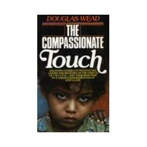 9780871230218: Compassionate Touch