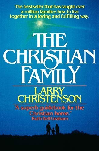 9780871231147: The Christian Family