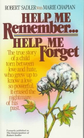 9780871232038: Help Me Remember Help Me Forget