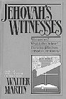 9780871232700: Jehovah's Witnesses