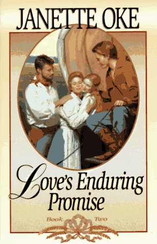9780871233455: Love's Enduring Promise (Love Comes Softly Series #2)
