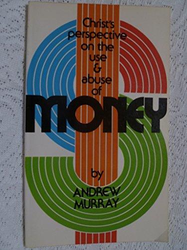 9780871233820: Money