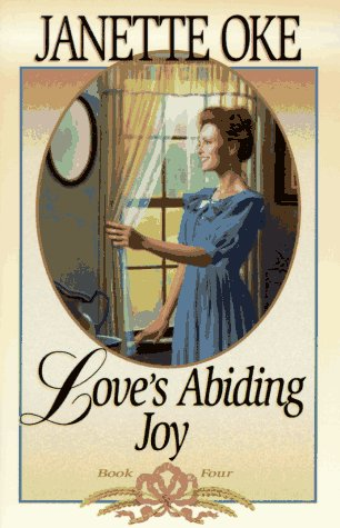 9780871234018: Love's Abiding Joy