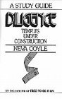 Free to Be Thin Study Guide Diligence Number 5 (9780871234087) by Coyle, Neva