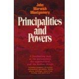 9780871234704: Principalities and Powers