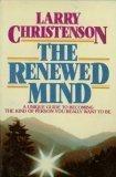 9780871234797: The Renewed Mind