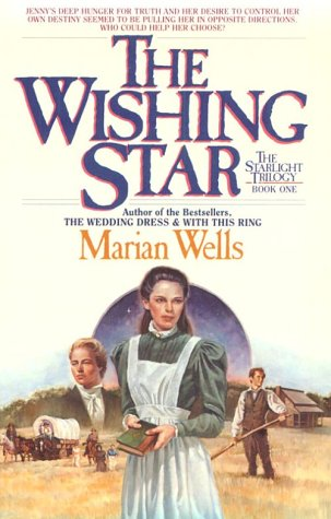 9780871238177: The Wishing Star (The Starlight Trilogy, Book 1)