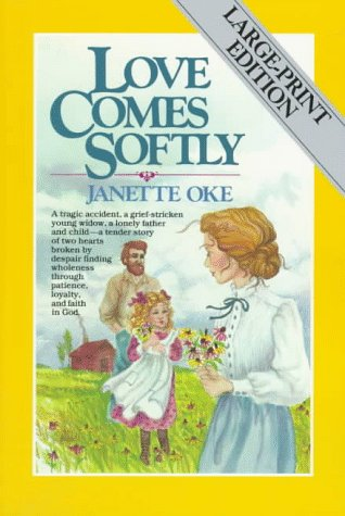 9780871238283: Love Comes Softly LP