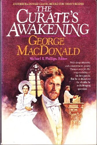 9780871238382: Curates Awakening (MacDonald / Phillip Series)