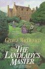 Landlady's Master: George MacDonald