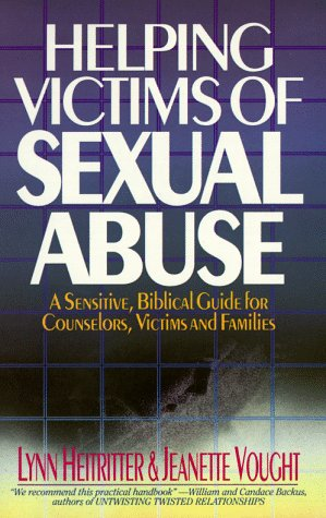 9780871239303: Helping Victims of Sexual Abuse