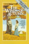9780871239822: The Winds of Autumn (Seasons of the Heart #2)