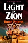 9780871239907: Light in Zion (Zion chronicle series)