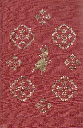 Fanny Ellsler in America: Delarue, A. Ed.