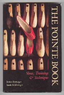 9780871271518: The Pointe Book