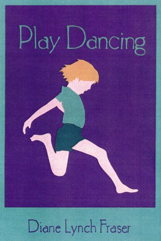 9780871271525: Playdancing: Discovering and Developing Creativity in Young Children