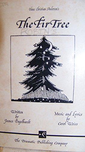 9780871290342: The Fir Tree
