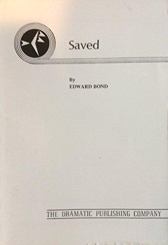 9780871290991: Saved