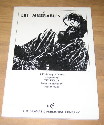 9780871292872: Les Miserables
