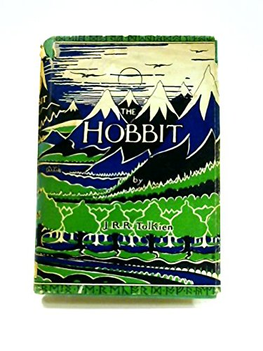 9780871293930: The Hobbit the Musical: Or There and Back Again