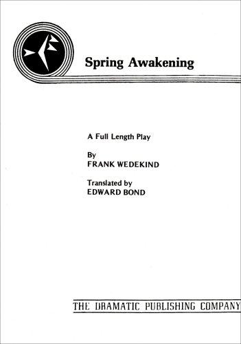 9780871294258: Spring Awakening