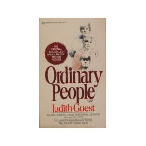 9780871295002: Ordinary People
