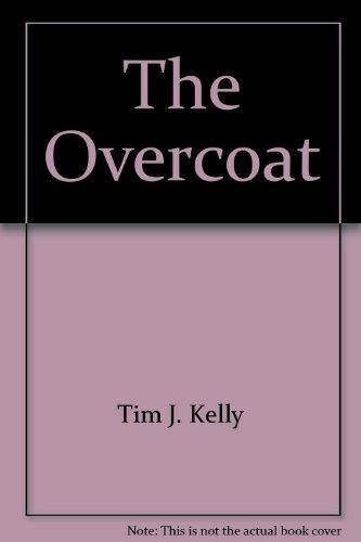 9780871295682: The Overcoat
