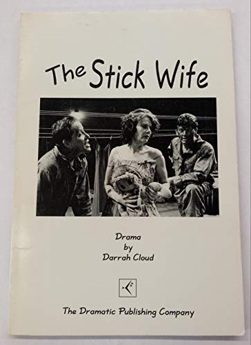 9780871296184: The Stick Wife