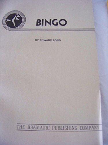 9780871296856: Bingo