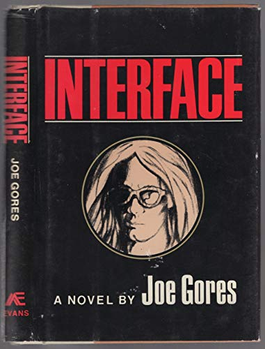 Interface: Gores, Joe