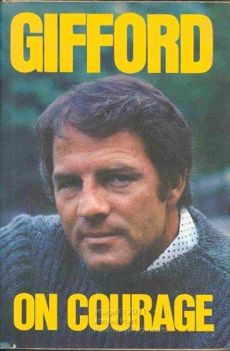Gifford on Courage: Gifford, Frank