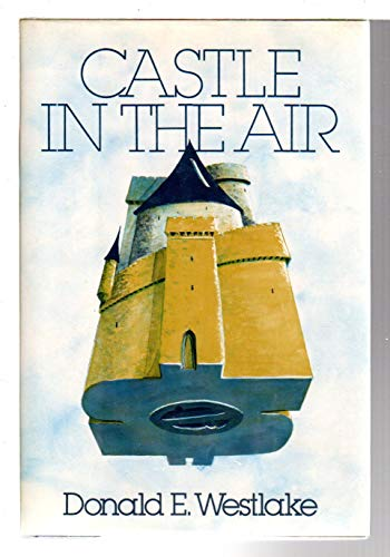 Castle in the Air: Donald E. Westlake