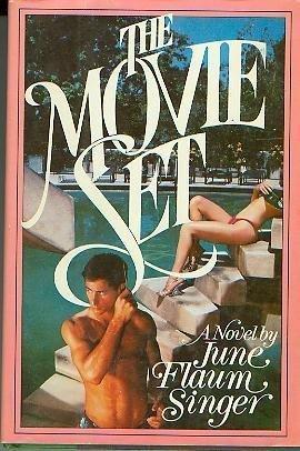 The Movie Set: June Flaum Singer