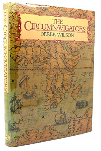 9780871316011: The Circumnavigators