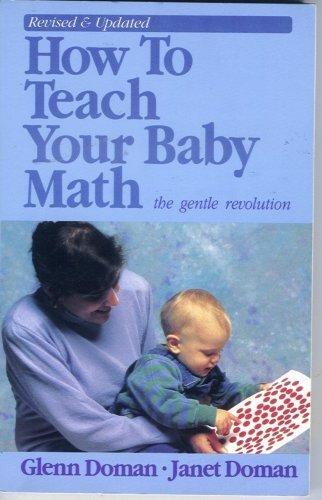 9780871316172: Teach Your Baby Mathematics