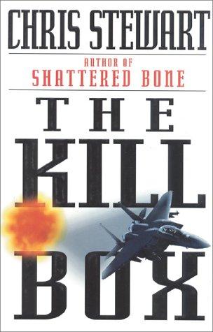9780871318664: The Kill Box: A Technothriller