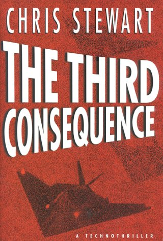 9780871319012: The Third Consequence