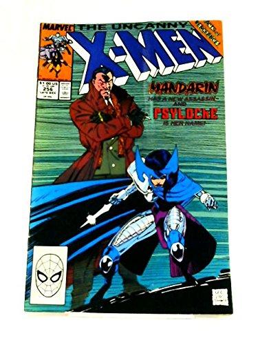9780871355829: The Uncanny X-Men: Days of Future Past