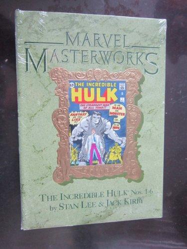 9780871355942: Incredible Hulk