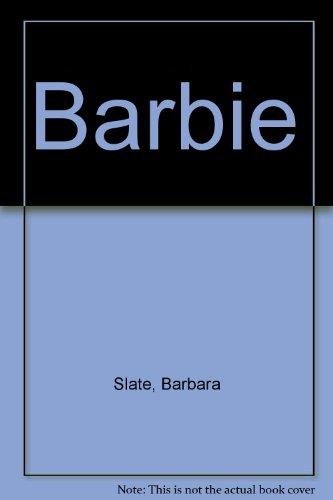 9780871358783: Barbie