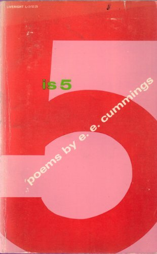 9780871400024: Is Five...