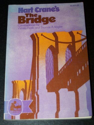 9780871400406: The Bridge;: A poem