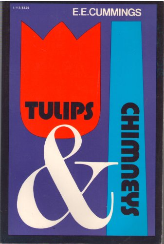9780871401120: Tulips and Chimneys