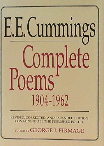 9780871401458: Complete Poems, 1904-1962