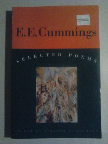 9780871401533: Selected Poems